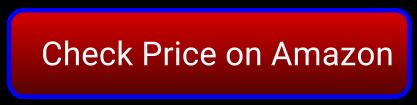 Best Pressure Washers price