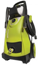 best electric pressure washer machine reviews
