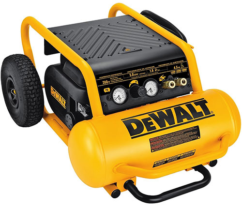 1.8 GPM best Electric Pressure Washer machines reviews